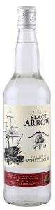 Black Arrow White Rum